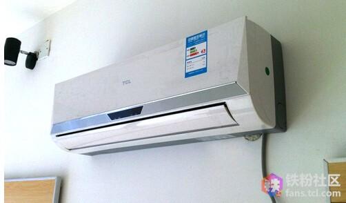 空调产品设计图展示