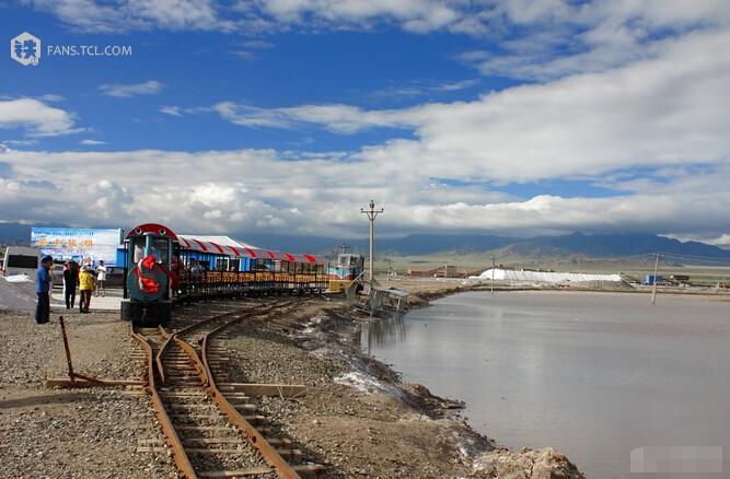 名胜古迹众多的西宁,旅游景点主要有湟中县的塔尔寺,距西宁市151公里
