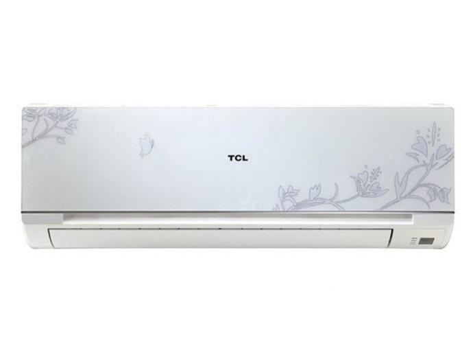 tcl空调如何清洗?