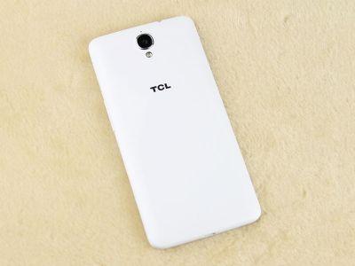 tcl手机固件升级怎么做?
