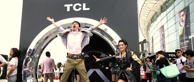 【活动回顾】星光熠熠超级英雄亮相——《X战警》中国首...