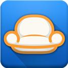 沙发管家 4.8.1