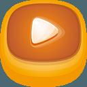 布丁视频V3.3.1