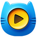 电视猫视频 V3.1.1